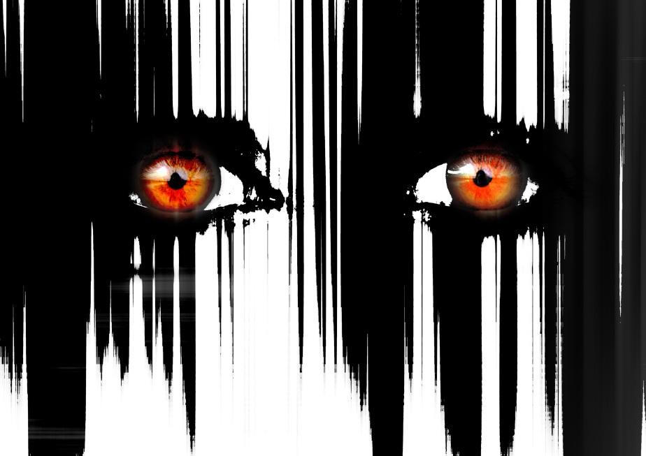 eyes-730749