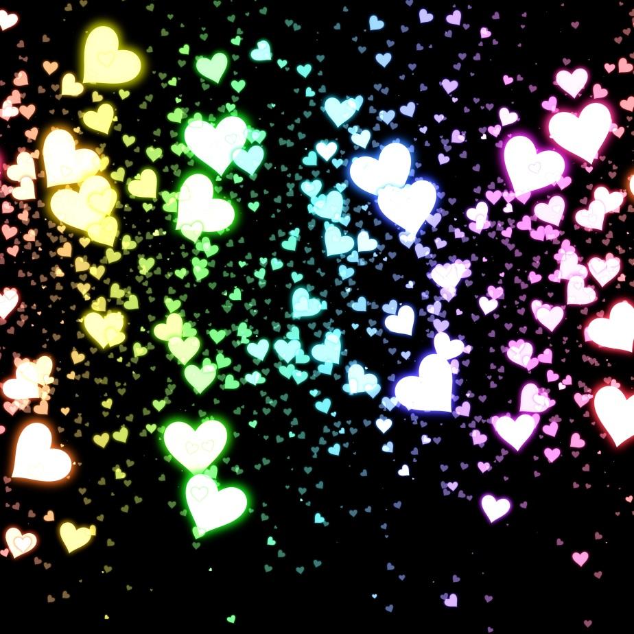 heart-1022566